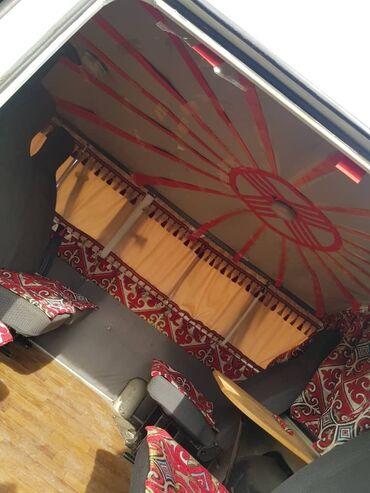 реставрация сиденья авто в Кыргызстан: | Перетяжка салона