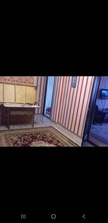 Сдается квартира: 2 комнаты, 75 кв. м, Ош