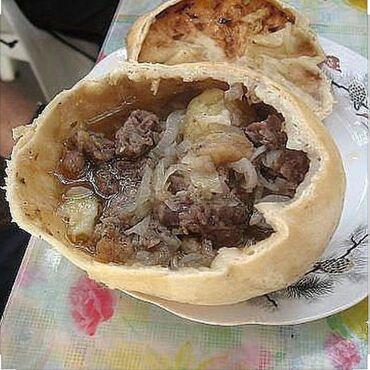 продавец мороженого бишкек в Кыргызстан: Самсы, кебап, шашлыкты мыкты бышыраган адам менен тен шериктештикке