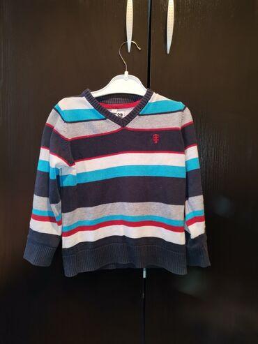 Decija bluza 104 Pogledajte i ostale moje oglase veliki izbor garderob