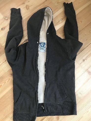 carters-набор в Кыргызстан: На мальчика 9-11 лет: футболка и шорты по 200с оригинал old navy и