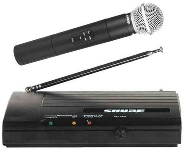 niwan donlari - Azərbaycan: Kabelsiz mikrafon teze qutuda karaoke niwan xina ve bawqa tedbirler