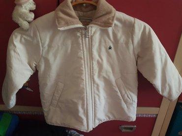 Продам курточку можно на весну или в Бишкек
