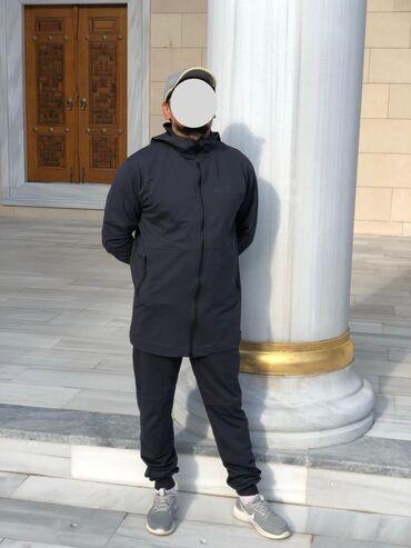 bag for women в Кыргызстан: Спортивные костюмы