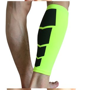 Unisex Sports leg Compression Cycling Football Basket - Novi Sad