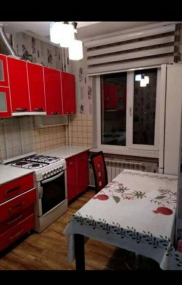 4гор больница бишкек в Кыргызстан: С подселением сдается одна комната. Квартира со всеми условиями