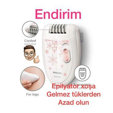 aro-24-3-mt - Azərbaycan: Phılıps epilyator tokla işleyir  1.başlığdan ibarettir   Qiymet 24 azn