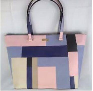 Оригинал сумка от фирмы Кate spade