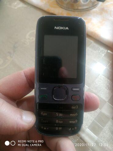 nokia e6 в Азербайджан: Nokia sadə
