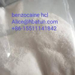 Email: alice@hbatun.com / Whatsapp/Signal: +86-, Wickr: alicewang12 в Дурбат