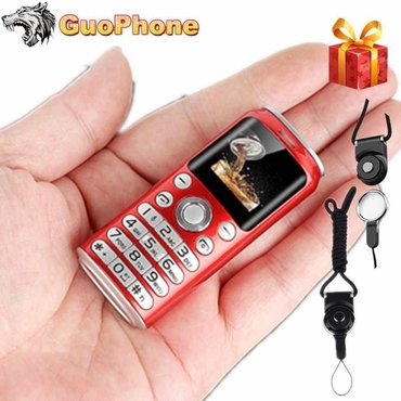 Huawei-mate-8-64gb - Srbija: Mini mobilni telefon k8Veoma zanimljiv mali mobilni telefon sa