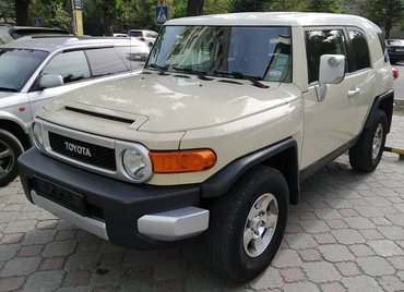 прокат машин в Кыргызстан: Сдаю в аренду