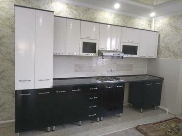 Мебельные услуги - Кыргызстан: Мебель на заказ  Кухня  Шкаф  Прихожане  Столь  Камот  Крват  Спальные
