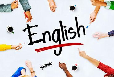 Онлайн языковые курсы/онлайн тил курстары:  Турецкий  Английский  Три