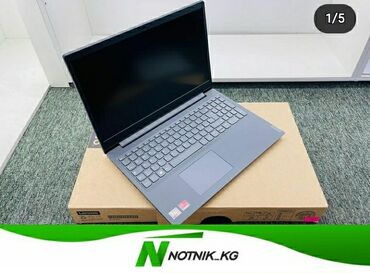 редми нот 8 про цена в оше in Кыргызстан   APPLE IPHONE: Новый ноутбук для программирования-Lenovo-модель-V15-ADA-процессор-AMD