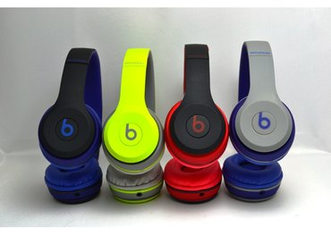 Bluetooth наушники monster beats by d. Dre tm-019 в Бишкек