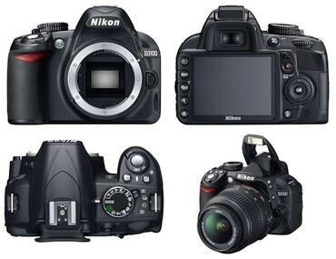 Продаю Nikon D3100 зеркальный фотоаппарат для начинающих в хорошем