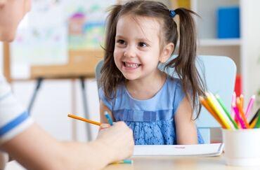 Knjigovodstvene usluge - Srbija: Čuvanje dece (Nudim usluge čuvanje dece svih uzrasta u Knjaževcu. Imam