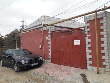 Evlər - Xırdalan: Satılır Ev 80 kv. m, 3 otaqlı