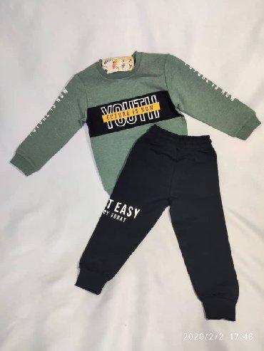 детская кофта в Кыргызстан: Детские вещи, детская одежда, кофты, детские комплекты, одежда на