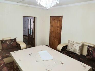 Продается дом 400 кв. м, 7 комнат, Свежий ремонт