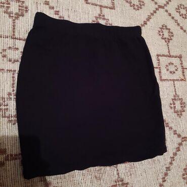 New yorker suknjica, bez ikakvih oštećenja