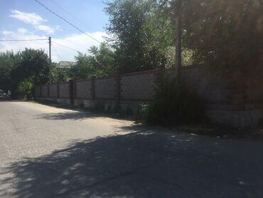 квартира рабочий городок в Кыргызстан: Продам Дом 40 кв. м, 5 комнат