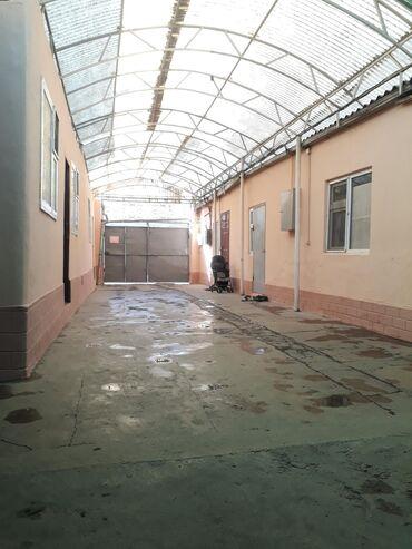 генетика животных в Кыргызстан: Сдается квартира: 1 комната, 30 кв. м, Бишкек
