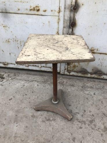 Продаю стул (табуретку) на в Лебединовка
