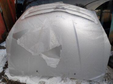 тойота-аллион-бишкек в Кыргызстан: Автозапчасти на Тойота Аллион