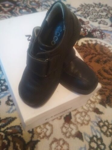 ecco бишкек in Кыргызстан   ЖАШ БАЛДАРДЫН БУТ КИЙИМИ: Продаю брендовою обувь.натуральная кожаоригинал