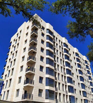 Продается квартира: Элитка, 3 комнаты, 112 кв. м