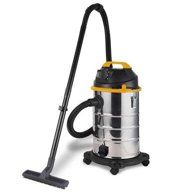 Промышленный пылесоспроизводитель: rodex rdx307состояние: новоестрана