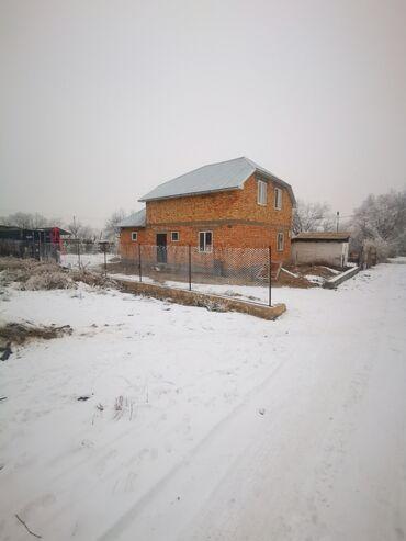 Гостевой дом виктория - Кыргызстан: Продам Дом 140 кв. м, 4 комнаты