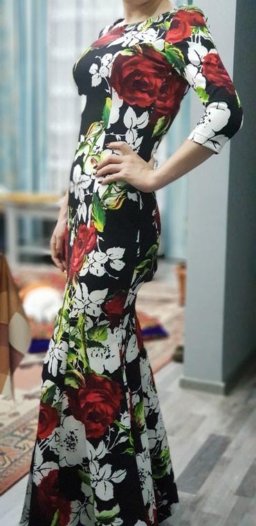 Продаю платье, очень красиво сидит по в Шопоков