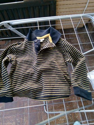 86 oviesse bluzica prana jednom ili dvaput obučena za vise stvari - Kragujevac