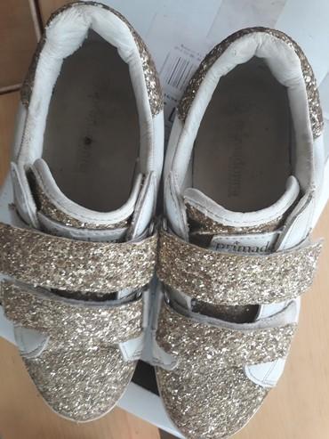 Ženska patike i atletske cipele - Leskovac