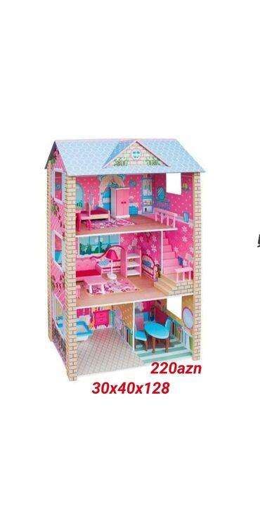 gara garayevde kiraye evler - Azərbaycan: Taxdadan evler