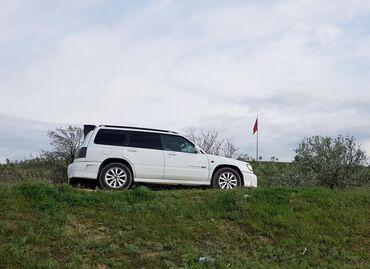 subaru-forester-бишкек-цена в Кыргызстан: Subaru Forester 2 л. 2000