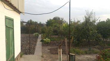 Продается дом в с новопавловка. 101 кв в Бишкек