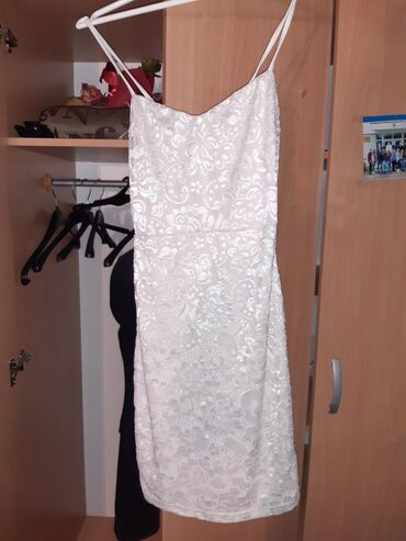 Blondy haljina Velicina univerzalna