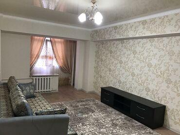 10645 объявлений: 2 комнаты, 60 кв. м