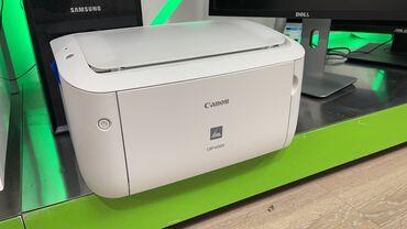 Очень срочно отличный принтеры canon lb3010 сост отличное печатает