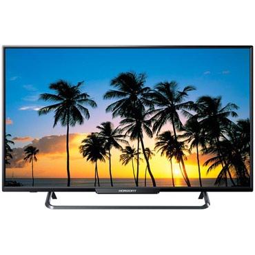 телевизор horizont в Кыргызстан: Телевизор Horizont 43LE7173Dподробности на сайте imperia.kgДоставка