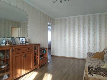 Продается квартира: Кудайберген, 3 комнаты, 58 кв. м