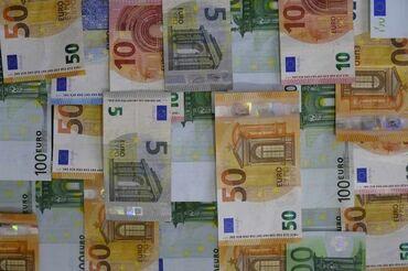 Na prodaju - Srbija: Na prodaju 10 ares Agent