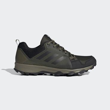 adidas barikada в Кыргызстан: ADIDAS TERREX Оригинальные Кроссовки для мужчин отлично подойдут для