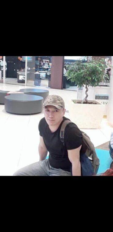 Продажи в Бишкек: Продавец-консультант. Без опыта