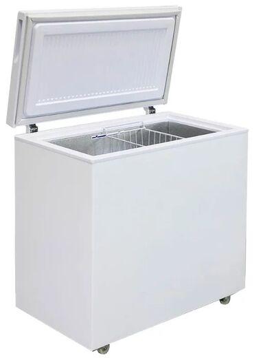 Морозильник Бирюса 210VKДоставка бесплатноГарантия 3 года**Коротко о