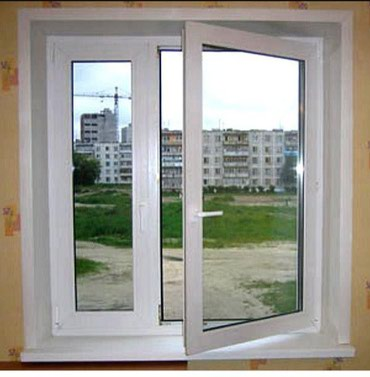 Ремонтируем пластиковых окон и дверей.Пишите в Вацап в любое время в Бишкек
